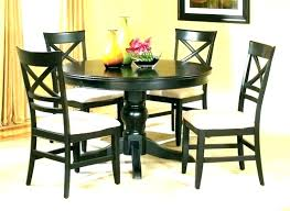 round kitchen tables for 6 kitchen table and chair sets round table 6 chairs table and