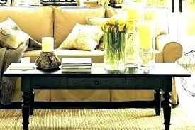 pottery barn coffee table pottery barn griffin table pottery barn coffee table pottery barn apothecary coffee