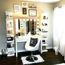 image teenagers bedroom. Tween Bedroom Ideas For Teenagers Best About Teen Captivating Teens Image D