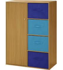 kids storage cabinet. Delighful Kids Kids Storage Cabinet With Baskets Image Throughout W