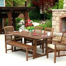 Commercial Outdoor Furniture  Patio Furniture  Outdoor Furniture Texas Outdoor Furniture
