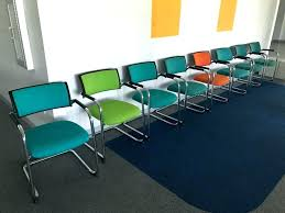 modern reception area furniture desk chairs stylish contemporary waiting room21 contemporary