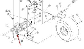 wiring diagrams for huskee riding lawn mowers the wiring diagram 42 yardman riding lawn mower wiring diagram 42 car wiring diagram