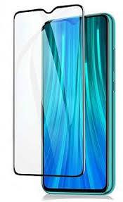 Купить <b>Защитное стекло MediaGadget</b> Xiaomi Redmi Note 8 Pro с ...