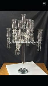 medium size of tabletopchandelierjpg tabletop chandelier centerpieces for weddings crystal table top chandelier centerpieces for weddings