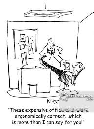 funny office chairs. Office Chair Cartoons, Cartoon, Funny, Picture, Funny Chairs E
