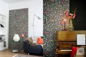 Svenkst Tenn Een Zweedse Basis Voor Herfst Sferen In Huis