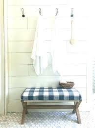 bath towel hook. Brilliant Bath Unique Bath Towel Hooks Bathroom Ideas For Hook Idea   On Bath Towel Hook