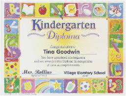 Preschool Graduation Certificate Editable Preschool Certificate Fabulous Editable Kindergarten Graduation