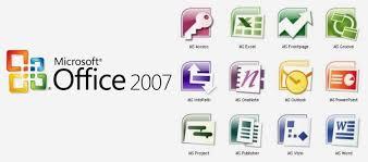 Download Microsoft Office 2007 Portable Italiano Gratis