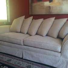 Arnold s Upholstery Furniture Reupholstery 132 Market Way