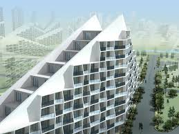 postmodern architecture.  Architecture Throughout Postmodern Architecture