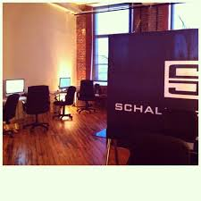 web design workspaces workspace office interior. schall creative office webdesign design designer inspiration workspace web workspaces interior e