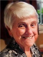 Catherine Matto Obituary (1933 - 2018) - The Times-Picayune