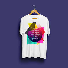 How To Make A Cool Shirt Make A Cool Tshirt Design For Merch By Amazon By Fawziwaly