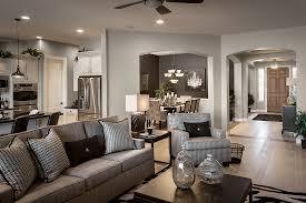 ... Wonderful Design Ideas Home Decor Trends Neutral ...