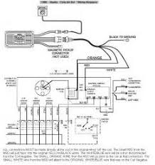 1989 honda civic ignition wiring diagram 1989 1995 honda civic distributor wiring diagram images on 1989 honda civic ignition wiring diagram