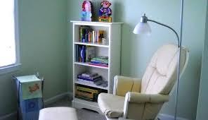 full size of white nursery shelves uk floating bookshelves with hooks wooden bookshelf ideas shelf plans