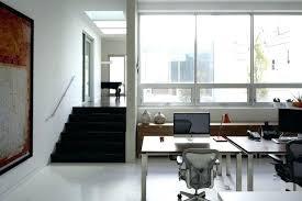 design my office space. Design My Office Space Home Room Small . I