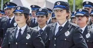 Polis Akademisi sözlü mülakat sonuçları 2021 POMEM mülakat sonuçları  açıklandı mı, ne zaman açıklanacak 2021?