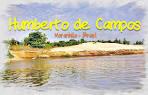 imagem de Humberto de Campos Maranhão n-15