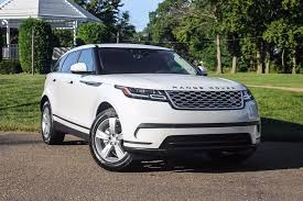 2018 land rover lease. exellent lease new 2018 range rover velar d180 s with land rover lease