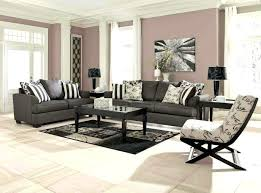 comfortable chairs for living room. Beautiful Chairs For Living Room Large Size Of Comfortable Accent . N