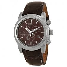 citizen eco drive chronograph men s watch at0550 11x eco drive citizen eco drive chronograph men s watch at0550 11x