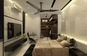 Elegant Condo Designs Modern Elegant Design Condo Interior Design Renovation Ideas