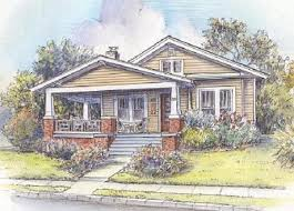 american craftsman style homes what is a craftsman house american craftsman style