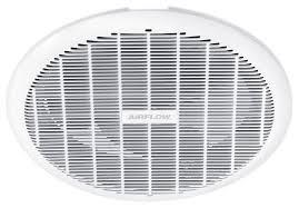 clipsal exhaust ceiling fan 250mm ce250 oz tool box