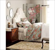 Mirror  Cool Mirrors Bedroom And Living Room Image Collections Modern Mirrors For Living Room