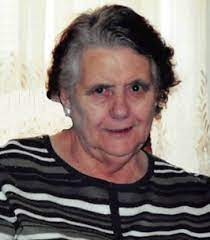 Claudia Gross Obituary - Paris, KY | Hinton-Turner Funeral Home