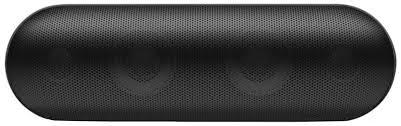 Беспроводная акустика <b>Beats Pill+</b> Black (ML4M2ZE/A) - отзывы ...