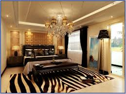 How To Design My Bedroom how to decorate my bedroom how do i decorate my bedroom walls best 2122 by uwakikaiketsu.us