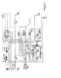 stove schematic wire diagram 2 wiring diagram ge gas stove wiring diagram wiring diagram onlineopen range wiring diagram wiring library ge monitor top
