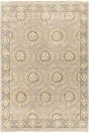candice olson rugs rugs at rug studio candice olson wool area rugs
