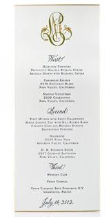 Formal Dinner Menu Template Impressive Dinner Menu Card Bino48terrainsco