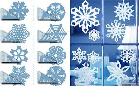 christmas decoration ideas for office. winterwonderlanddecoration christmas decoration ideas for office d