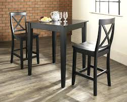 striking large size of pub table sets black pub table bistro table set pub pictures inspirations beautiful round pub table