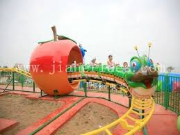 Perfect  Backyard Roller Coaster For Sale  Buy Backyard Backyard Roller Coasters For Sale