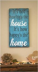 50 wood signs that will add rustic charm to your home decor diy wooden signs for home