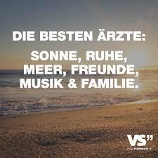 Die Besten ärzte Sonne Ruhe Meer Freunde Musik Familie