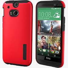 all htc phones for verizon. dualpro for the all new htc one (m8) htc phones verizon