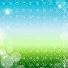 grass and sky backgrounds. Wonderful And Abstract Natural Background Wuth Grass Sky And Web Vector Image U2013  Artwork Of Backgrounds Click To Zoom Inside Grass And Sky