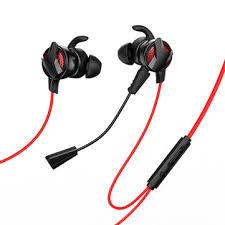 <b>Baseus gamo</b> h15 3.5mm wired control earphone hifi stereo gaming ...