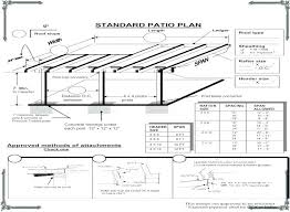 patio cover plans. Delighful Cover Diy Patio Awning Plans Motaveracom On Cover O