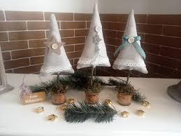 3 Tannenstoffweihnachtentildadekolandhausstil