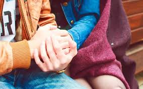Relationships: Why Are Some People Only Attracted To People Who Are Unavailable?
