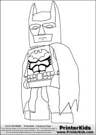 Small Picture Lego Batman Pictures To Print Coloring Home